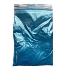 Pigmentas - Mėlyna 426 blizgi 20-50g