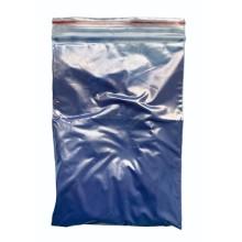 Pigmentas - Mėlyna išblukus blizgi 20-50g