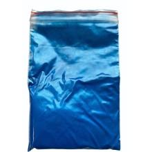 Pigmentas - Mėlyna jūros blizgi 20-50g