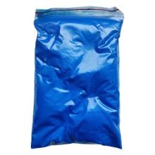Pigmentas - Mėlyna koncentrinė blizgi 20-50g
