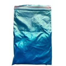 Pigmentas - Mėlyna paprasta blizgi 20-50g