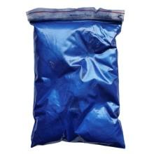 Pigmentas - Mėlyna safyrinė blizgi  20-50g