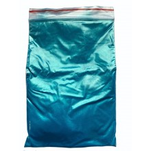 Pigmentas - Mėlyna švytinti blizgi 20-50g