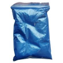 Pigmentas - Mėlyna tamsiai blizgi 50g