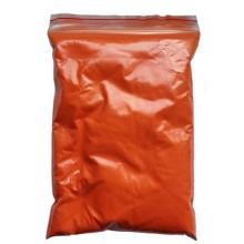 Pigmentas - Oranžinė geltona blizgi 50g
