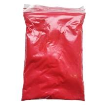Pigmentas - Raudona avietinė blizgi 20-50g