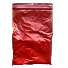 Pigmentas - Raudona blizgi 20-50g