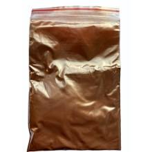 Pigmentas - Raudona kavos blizgi 20-50g