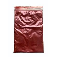 Pigmentas - Raudona rubino blizgi 20-50g
