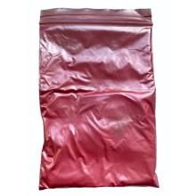 Pigmentas - Raudona vandens blizgi 20-50g