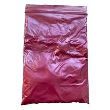 Pigmentas - Rožinė rausva blizgi 20-50g