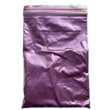 Pigmentas - Violetinė karališka blizgi 20-50g