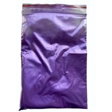 Pigmentas - Violetinė pavasario blizgi 20-50g