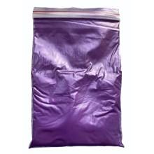 Pigmentas - Violetinė rausva blizgi 20-50g
