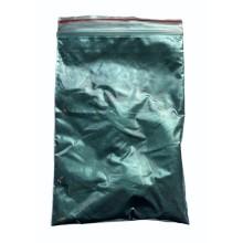 Pigmentas - Žalia alyvinė blizgi 20-50g