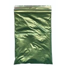 Pigmentas - Žalia auksinė agato blizgi 20-50g