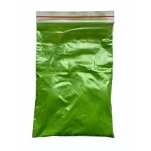 Pigmentas - Žalia cinko blizgi 20-50g