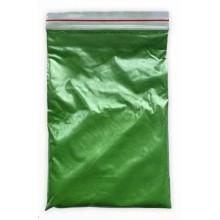 Pigmentas - Žalia gamtos blizgi 20-50g