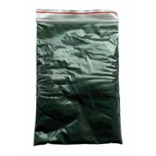 Pigmentas - Žalia nakties blizgi 20-50g