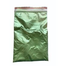 Pigmentas - Žalia salyklo blizgi 20-50g