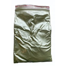 Pigmentas - Žalia švelni blizgi 20-50g