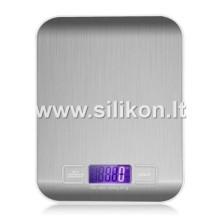 Svarstyklės 10 kg